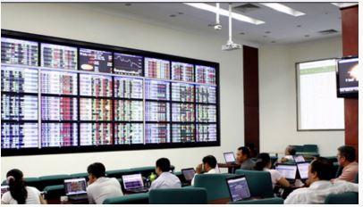Đề xuất thành lập Sở giao dịch Chứng khoán Việt Nam