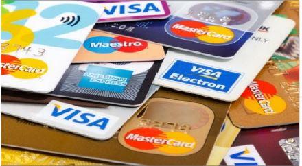 Những vấn đề cần quan tâm để sử dụng tối ưu thẻ tín dụng