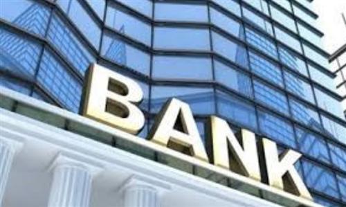 Yếu tố tạo động lực làm việc cho nhân viên các ngân hàng thương mại