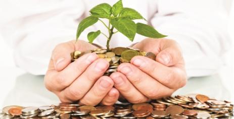 Ngành Ngân hàng hành động vì môi trường xanh