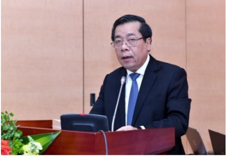 Việt Nam nỗ lực thực hiện Kế hoạch hành động quốc gia về phòng, chống rửa tiền, tài trợ khủng bố