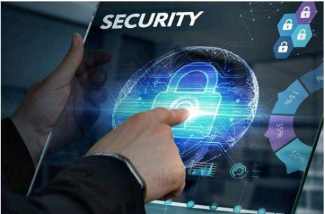 Hài hòa giữa ứng dụng công nghệ và quản lý rủi ro