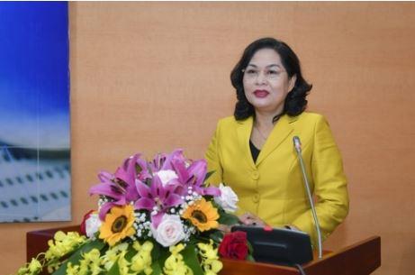 Tăng trưởng tín dụng xanh tại Việt Nam: Cơ hội, thách thức và giải pháp