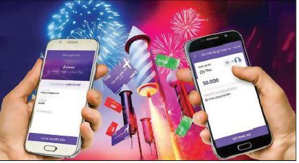 Xu hướng hội nhập phát triển của ngân hàng thương mại tại Việt Nam