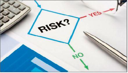 Bàn về quản trị rủi ro công nghệ thông tin
