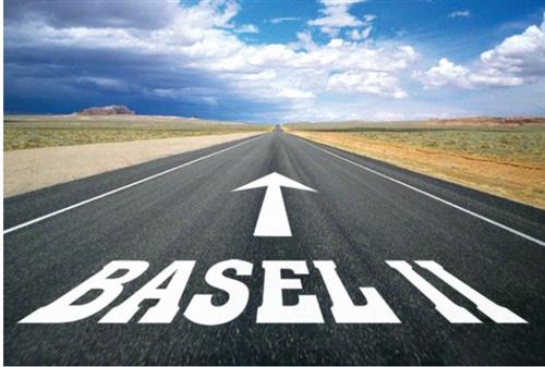 Basel II: Cải thiện năng lực cạnh tranh của ngân hàng