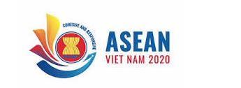 Hoãn tổ chức Hội nghị Thống đốc Ngân hàng Trung ương ASEAN và các hội nghị liên quan