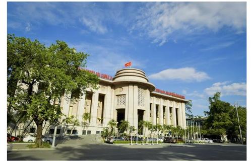 Công điện 03/CĐ – NHNN thực hiện Chỉ thị số 16/CT-TTg ngày 31/3/2020 của Thủ tướng Chính phủ về thực hiện các biện pháp cấp bách phòng, chống dịch Covid-19