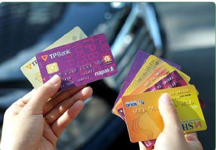 Xóa bỏ dần những rào cản  nhằm thúc đẩy thanh toán qua thẻ