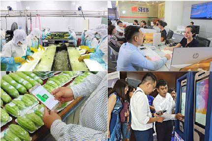 Cho vay ngang hàng, kinh nghiệm Trung Quốc, Indonesia và khuyến nghị đối với Việt Nam