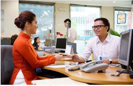Hiệu ứng tràn chính sách tiền tệ từ các quốc gia phát triển tới Việt Nam và một số hàm ý chính sách