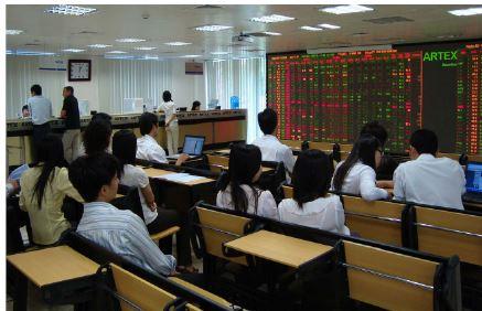 Tác động của đa dạng hóa thu nhập và phân bổ tài sản đến khả năng sinh lời của các ngân hàng thương mại tại Việt Nam
