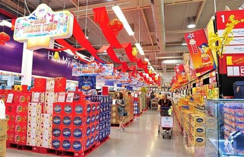 Loạt giải pháp kích cầu giúp bật tăng doanh thu thị trường trong nước