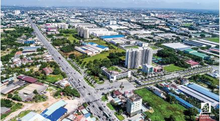 Thu hút vốn đầu tư trực tiếp nước ngoài ở Việt Nam trong giai đoạn hậu đại dịch Covid-19