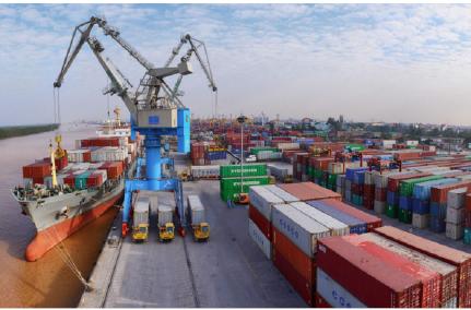 Để tăng cường thu hút FDI chất lượng cao từ EU