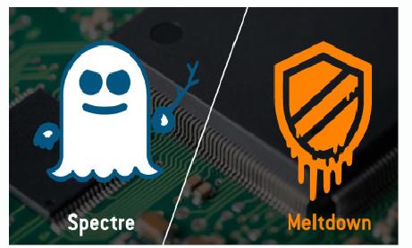 Tìm hiểu về các lỗ hổng bảo mật Spectre, Meltdown và nguy cơ của chúng  đối với hoạt động của các ngân hàng