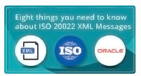 Sự cần thiết áp dụng ISO 20022 và bước tiến của hệ thống ngân hàng Trung Quốc