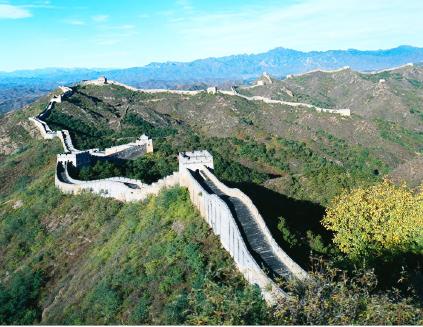 Kinh nghiệm xây dựng hệ thống tài chính xanh tại Trung Quốc