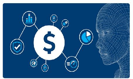 Những lợi ích và khó khăn khi sử dụng trí tuệ nhân tạo trong hoạt động ngân hàng