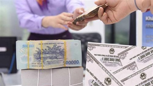 Cần nhiều giải pháp đồng bộ để hạn chế rủi ro hướng tới phát triển bền vững thị trường trái phiếu doanh nghiệp tại Việt Nam