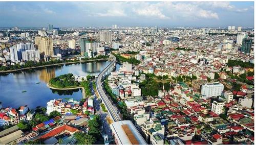 Toàn cảnh kinh tế Hà Nội trong bối cảnh dịch Covid-19: Những giải pháp phục hồi và phát triển hậu dịch