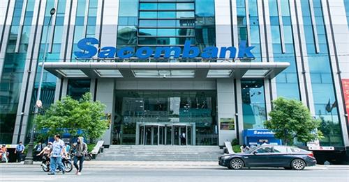 Sacombank ưu đãi lãi suất vay đến 2%/năm phục vụ sản xuất kinh doanh