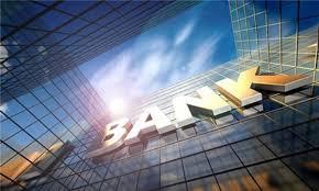 Các yếu tố tác động đến giá trị thị trường cổ phiếu ngân hàng thương mại ở Việt Nam