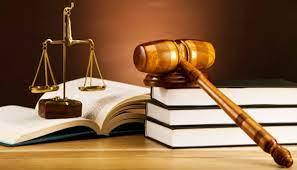 Thực trạng hệ thống pháp luật về giao dịch bảo đảm và những tác động tới quá trình xử lý nợ xấu của các tổ chức tín dụng