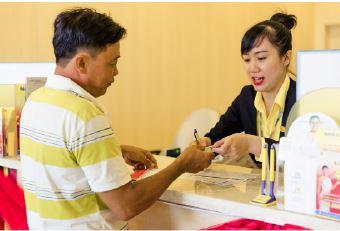 Tín dụng ngân hàng hỗ trợ phát triển doanh nghiệp nhỏ và vừa trên địa bàn tỉnh Tây Ninh