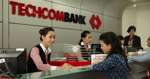 Những điểm sáng trên thị trường tài chính Việt Nam 2018 và triển vọng năm 2019