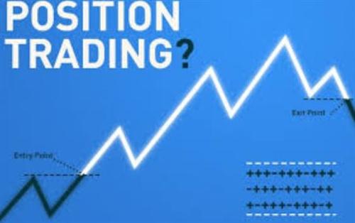 """Thuật ngữ """"Vị thế"""" trong học thuật  và nghiên cứu về tài chính: Lịch sử, thảo luận và đề xuất phương án ứng dụng"""