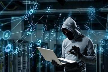 Các ngân hàng Mỹ và hợp đồng bảo hiểm  tấn công mạng