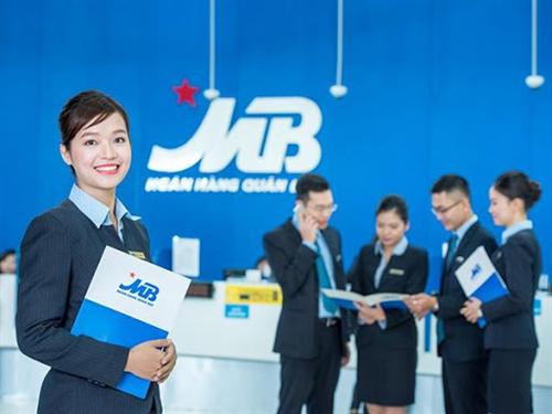 MB tổ chức Lễ quay thưởng giải đặc biệt  chương trình MB Family Banking