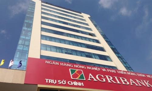 Agribank đẩy mạnh tín dụng tiêu dùng và các sản phẩm dịch vụ ngân hàng tiện ích góp phần đẩy lùi tín dụng đen