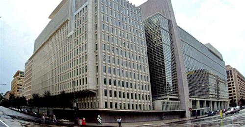 Tác động của thu hẹp quan hệ đại lý đối với nghiệp vụ ngân hàng quốc tế