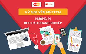 Hiệp định đối tác toàn diện và tiến bộ xuyên Thái Bình Dương: cơ hội và thách thức cho hệ thống ngân hàng Việt Nam