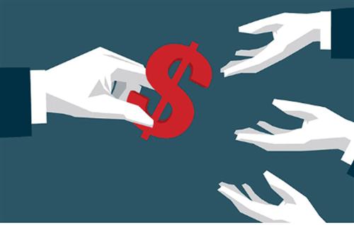 Đánh giá giải pháp ngăn chặn tín dụng đen thời gian qua và một số khuyến nghị