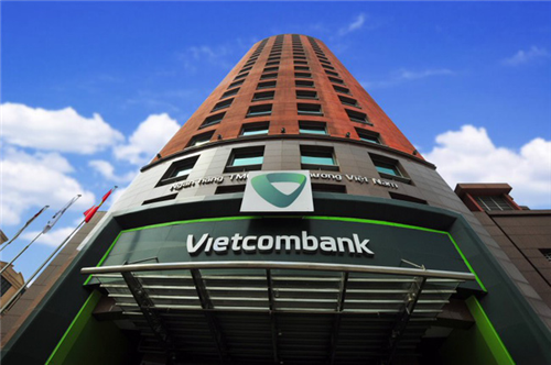 Vietcombank giảm đồng loạt lãi suất cho vay nhằm hỗ trợ doanh nghiệp trong các tháng cuối năm